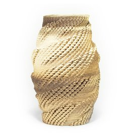 3D Printed Vase