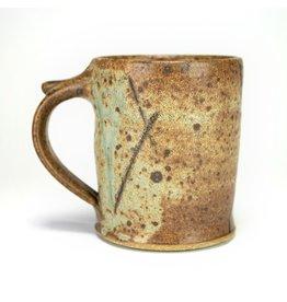 Johanna Severson Mug
