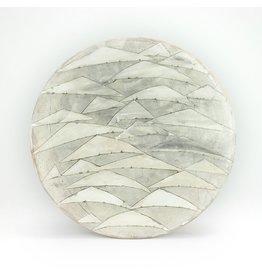 18APF Plate