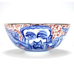 18APF Bowl