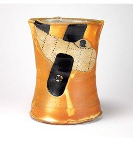 Kirk Lyttle 18APF Vase