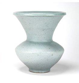 David Peters 18APF Vase