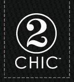 2 Chic