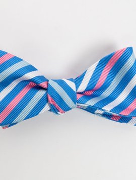 Collared Greens Eastwood Bow Tie
