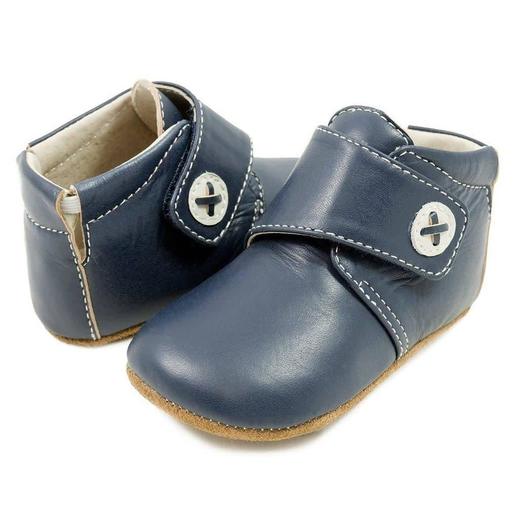 Livie and Luca Benny Baby Shoe Fall 2018