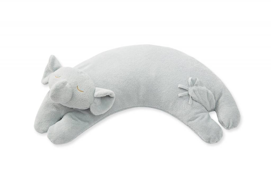 Angel Dear Animal Pillow