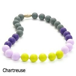 Chewbeads Bleecker Jr. Necklace