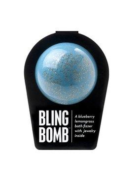 DaBomb Bling Bath Bomb