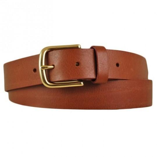 leatherman belt Boys Leather Belt