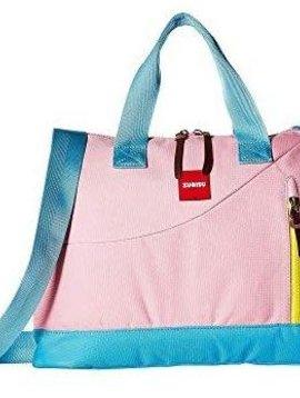 Zubisu Laptop Bag