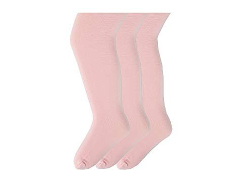 Jefferies Socks 1504 Nordic Tights
