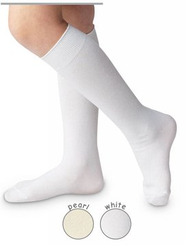 Jefferies Socks High Class Knee High