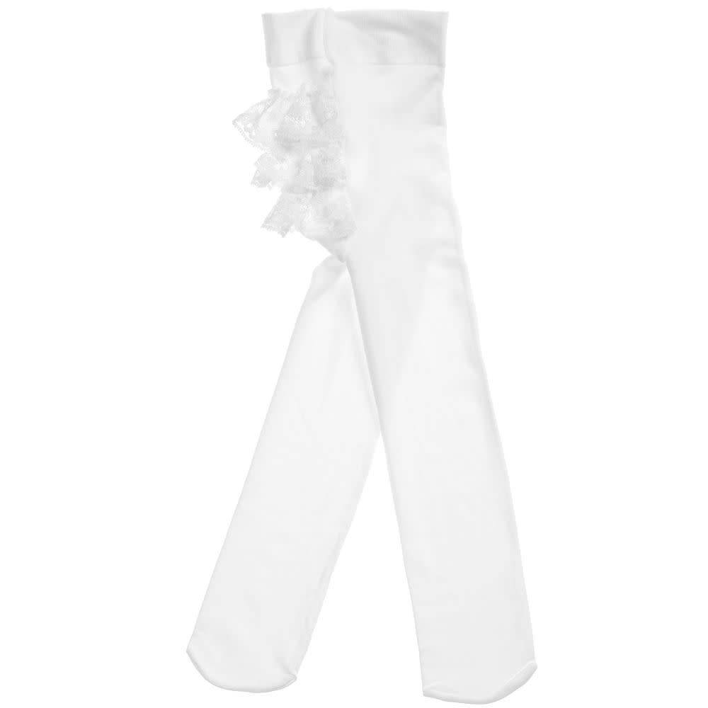 Jefferies Socks Microfiber Rhumba Tights