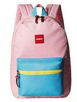 Zubisu Small Backpack