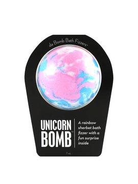 DaBomb Unicorn Bath Bomb