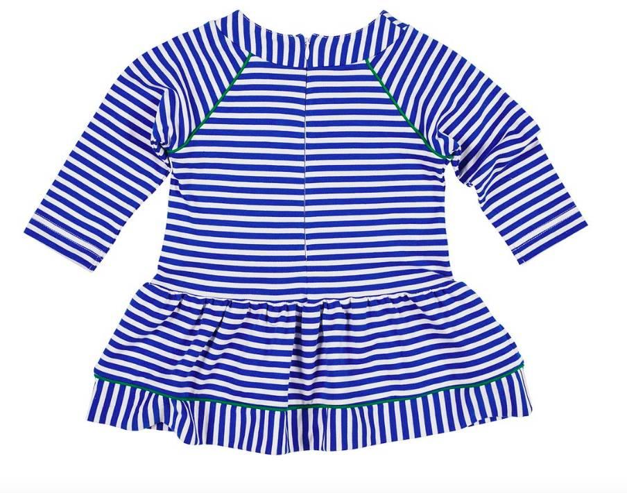 Florence Eiseman Bright Idea Dress