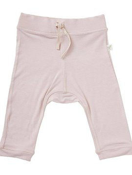 Boody Baby Pull On Pant