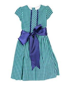 Bailey Boys Moonlight Dress