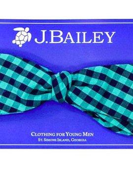 Bailey Boys Moonlight Bow Tie