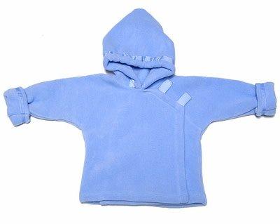 Widgeon Warmplus Favorite Jacket