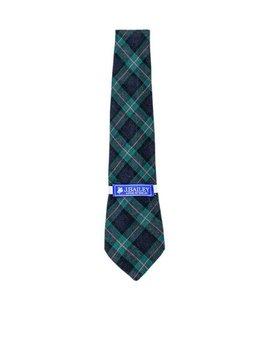 Bailey Boys McNeill Plaid Tie