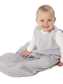 Baby DeeDee Sleep Nest Lite