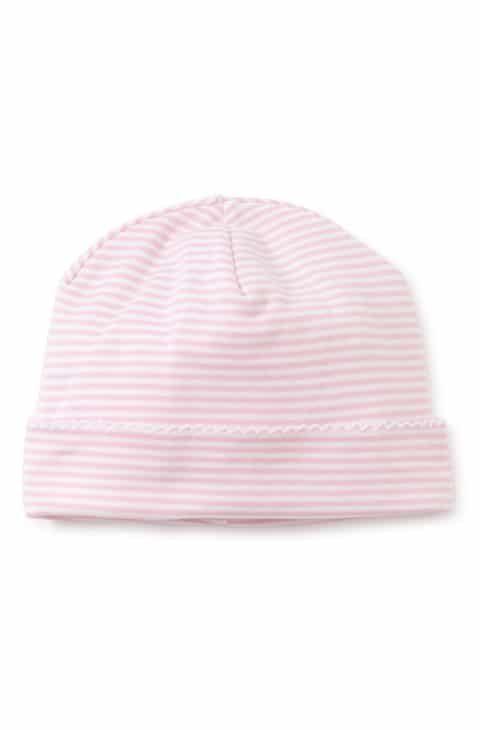 Kissy Kissy Simple Stripes Hat
