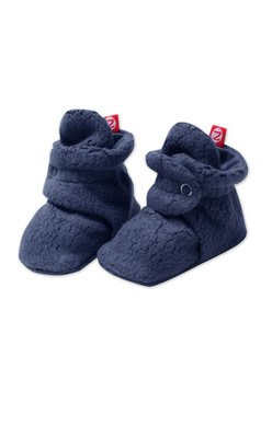 Zutano Fleece Bootie