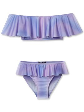 Stella Cove Pastel Ombre Bikini