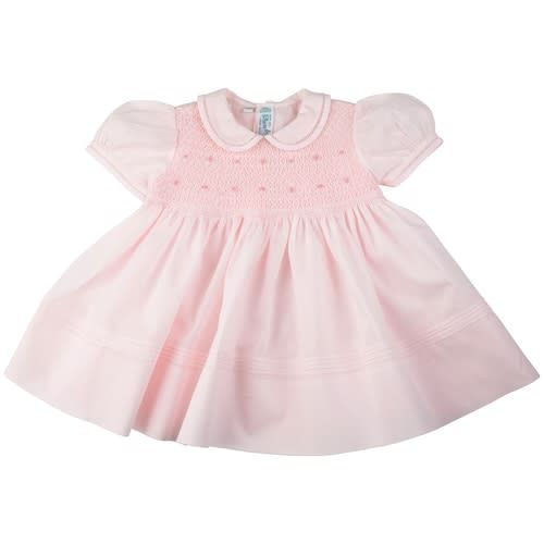 Feltman Brothers Midgie Dress