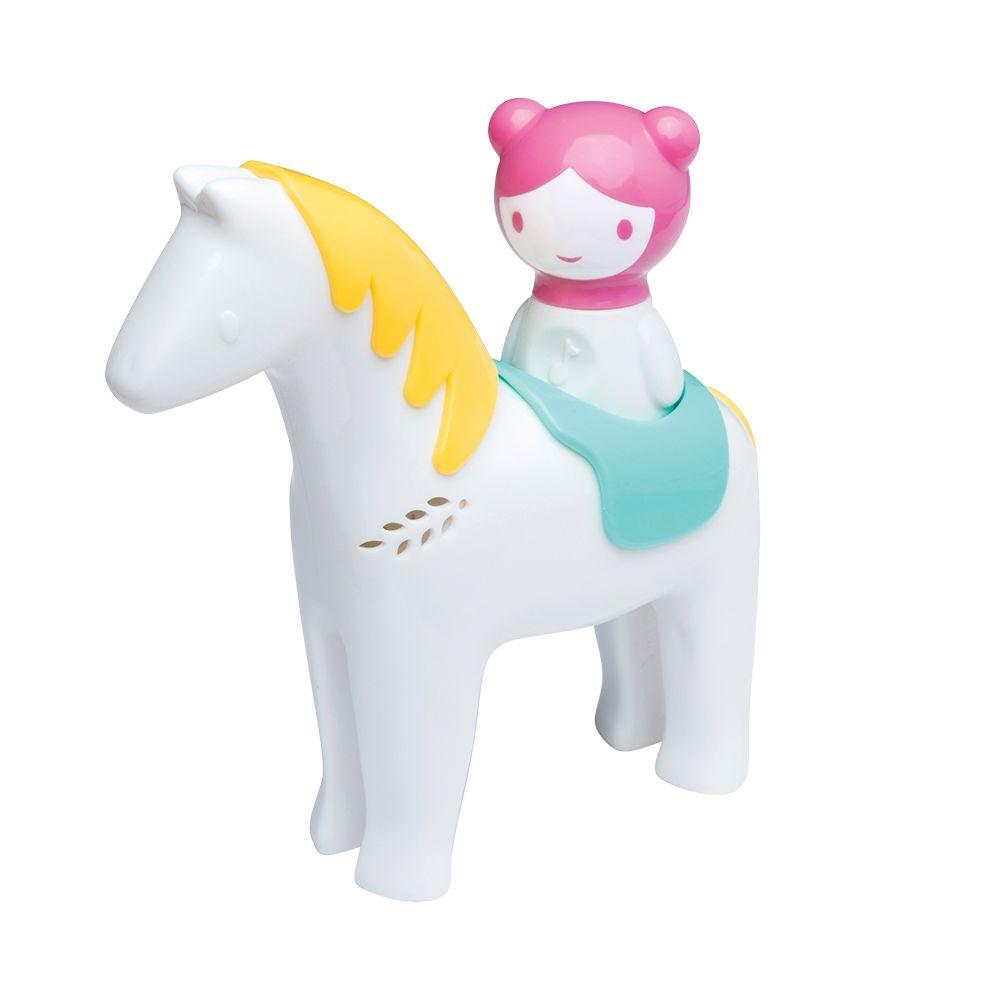 Kid-O Myland Horse