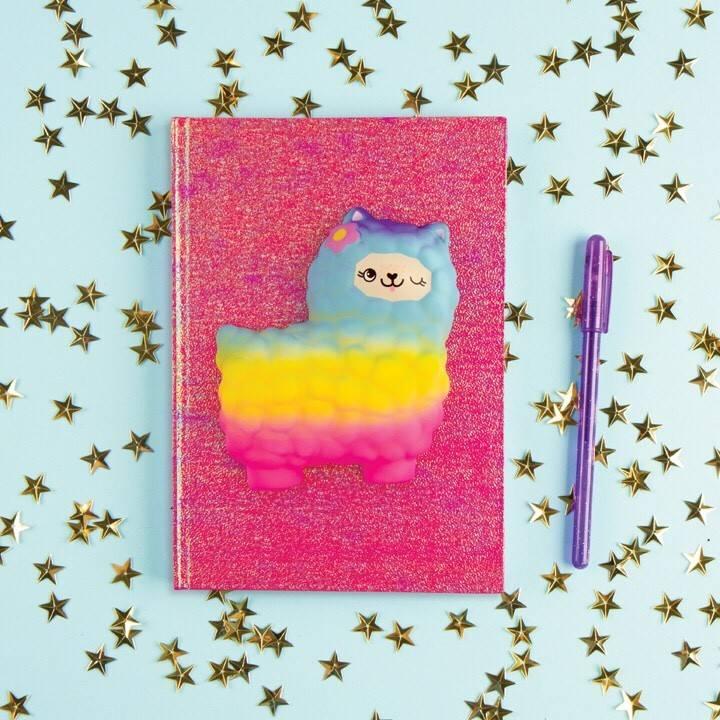 Style.Lab Squish Journal
