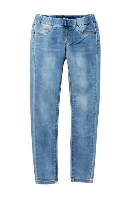 Joe's Jeans Jegging