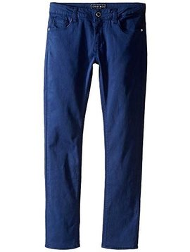 toobydoo Tooby Jeans