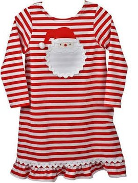 Funtasia Too Holiday Knit Dress