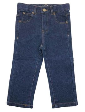 Boys Basic Jean