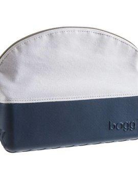 Bogg Bag Beauty and the Bogg Bag