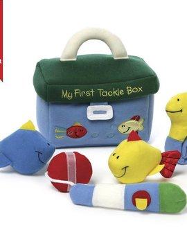 Gund My First Tackle Box