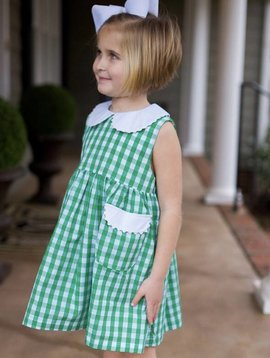Posh Pickle Georgina Dress
