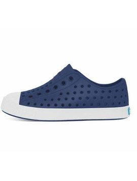 Native Regatta Blue Jefferson
