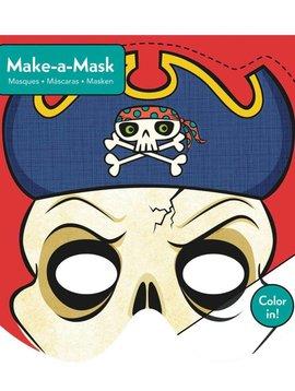 hachette book group Make a Mask