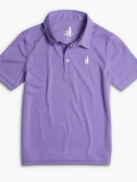 Johnnie O Fairway Polo