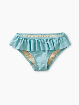 Tea Collection Robins Egg Bikini Bottom