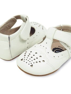 Livie and Luca Cora Spring 2019 Baby Shoe