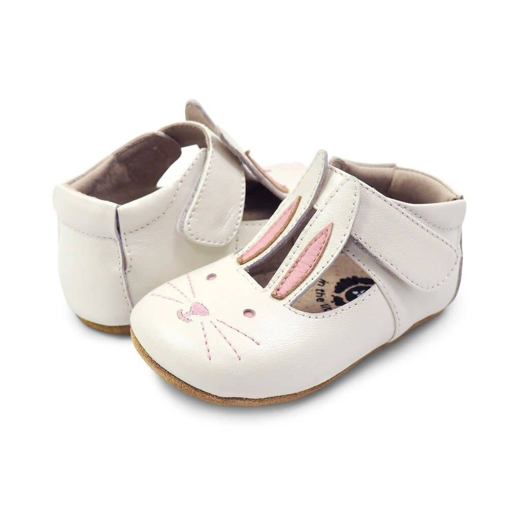Livie and Luca Molly Spring 2019 Baby Shoe
