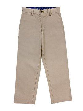 J. Bailey Khaki Pants