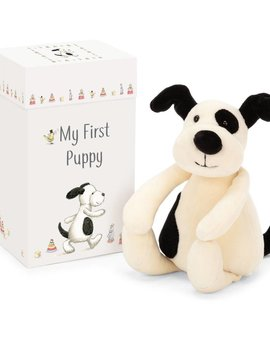 Jellycat My First
