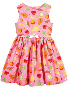Rachel Riley Tutti Frutti Sundress