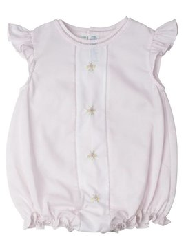 Feltman Brothers Bouquet Collection Romper