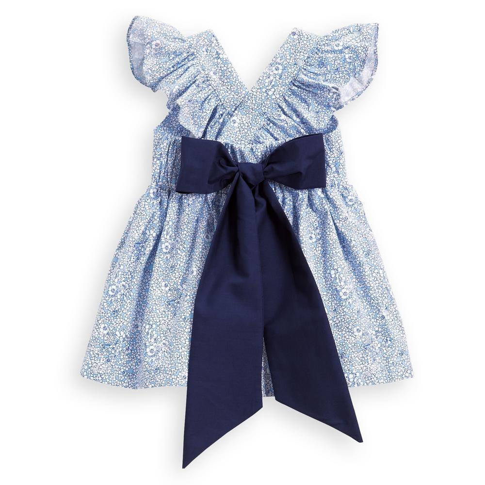 Bella Bliss Azura Valerie Dress